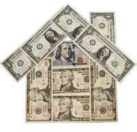 jefferson-cad-has-over-taxed-at-8609-lynwood-ln-by-38